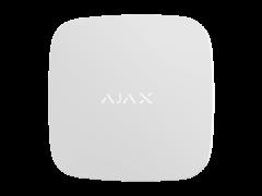 Detektor puščanja vode Ajax LeaksProtect