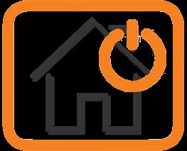 Alarmi in varnost doma
