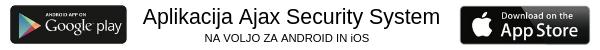 AX Systems Adria, alarmni sistemi d.o.o.